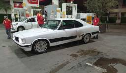 Opala Coupe 82