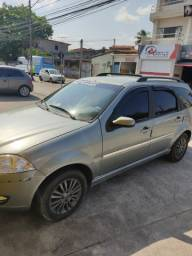 Vendo ou troco Fiat Palio weekend