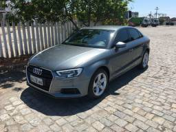 Audi A3 1.4T Ambiente Plus