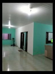 Casa em  Jacaraípe Negocio