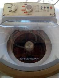 Maquina de lavar roupa Brastemp 8kl