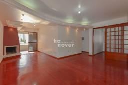Apto 3 Dormitórios à Venda no Centro de Santa Maria RS