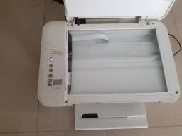 Impressora 5x1 semi nova