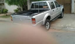 L200 2003 GLS 22,000