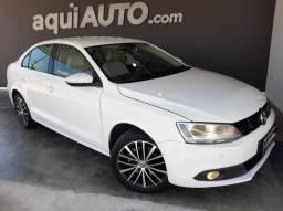 Volkswagen Jetta TSi 2.0 2013 Super Conservado!!!