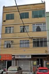 Apartamento térreo com 2 quartos vendendo centro de Rocha Miranda! 150 mil.