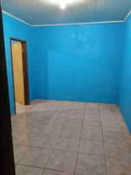 Apartamento disponível para locação R$ 300 mensal