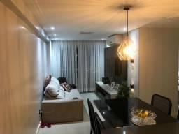 [LM] Vendo lindo apartamento no Cohajap// Todo Projetado // Òtima localização