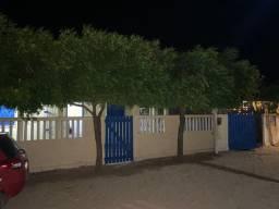 Alugo Casa por temporada Barra Grande