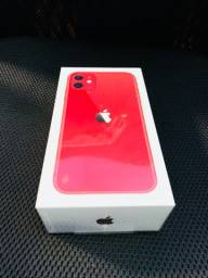 Iphone 11 Pro Gold 256GB Leia