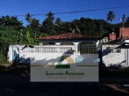 Vendo ótima casa em Pau Amarelo