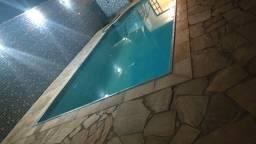 Temporada - Casa com piscina em Itaipuaçu - Feriados ... Ano Novo