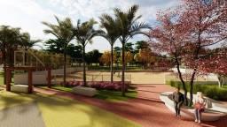 Primeiro bairro planejado de Itaguaí