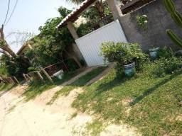 Casa em iguaba