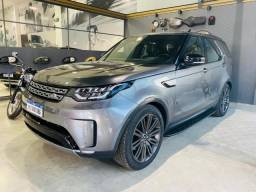 Land Rover Discovery HSE 3.0 V6 Diesel Tds 2018/2018
