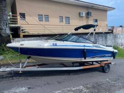 SEA RAY SPORT 2012(140 horas)