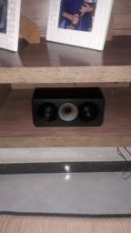Home theater phillps 5.1