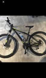Bike aro 29 giant deore