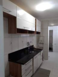 Apartamento 3/4 para alugar Bosque Imperial