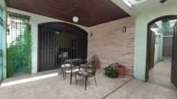 Linda Casa com 4 Quartos, 200m² e com em Alameda no Marco