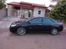 Corolla seg 2008/2009 vendo ou troco