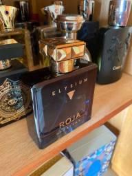 Perfume Roja Elysium Parfum Cologne 100ml