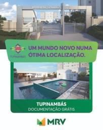 Nova iguaçu, apartamentos de 2 Qrts, com opção de vaga de garagem, faça uma reserva