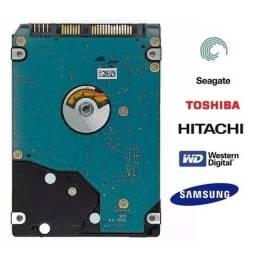 HD de nootbook sansung SATA 250GB