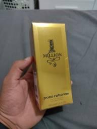 One Million - 100 ML Lacrado