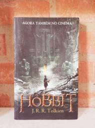 Livro Novissimo: Hobbit