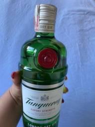 Gin tangueray