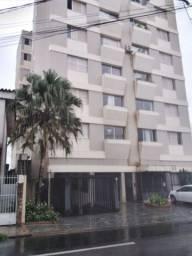 Vendo ou alugo apartamento dois quartos, em Uberaba - MG