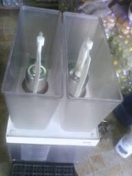 Refresqueira ibbl 2 bojos