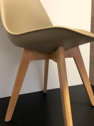 Kit 02 cadeiras 390,00