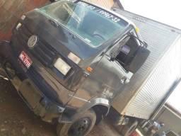 caminhão  toooppppp