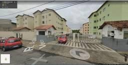 Apartamento 2 Quartos, 1º Andar Jardim Limoeiro