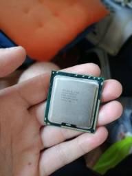 Processador Intel Core I7-950 LGA 1366