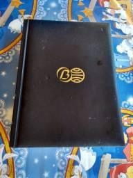 Livro do Ano 2002
