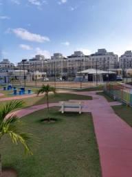 Taxas Inclusas, Ap 2/4 no Gran Ville, Caji
