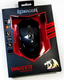 Mouse redragon