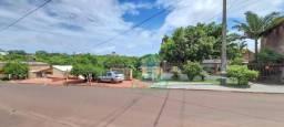 Casa com 3 dormitórios para alugar, 96 m² por R$ 2.000/mês no Jardim Acaray em Foz do Igua