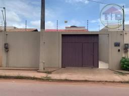 Casa com 1 dormitório à venda, 69 m² por R$ 210.000,00 - Jardim Vitória - Marabá/PA