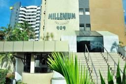 Título do anúncio: Apartamento no Condomínio Millenium Residence