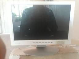 Monitor (CCE)