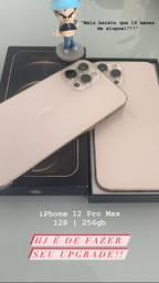 iPhone 12 Pro Max 128 | 256gb