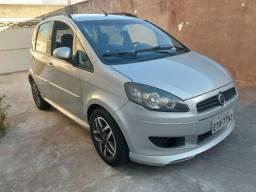 Fiat Idea 1.8 Sporting