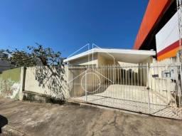 Título do anúncio: Casa para alugar com 3 dormitórios em Montolar, Marilia cod:L745