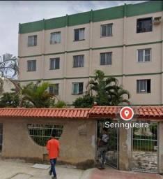apto apartamento Vila Velha