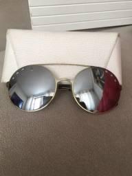 óculos mk