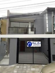 Título do anúncio: Casa Duplex - 3 Quartos / 1 Suite - 140 m² - Belvedere